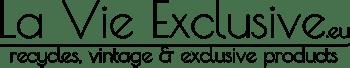 La Vie Exclusive